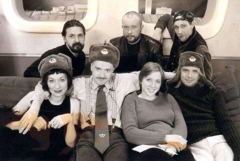 В свои 90 кг: Яна Чурикова поделилась архивным фото до похудения
