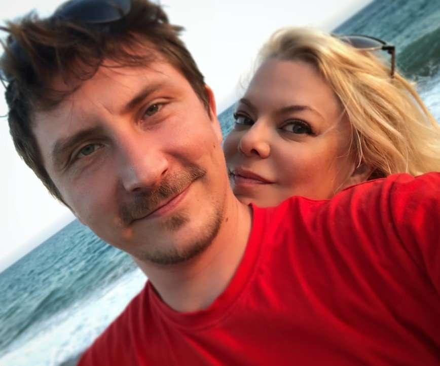 Яна Поплавская поделилась рассуждениями о распределении ролей в браке