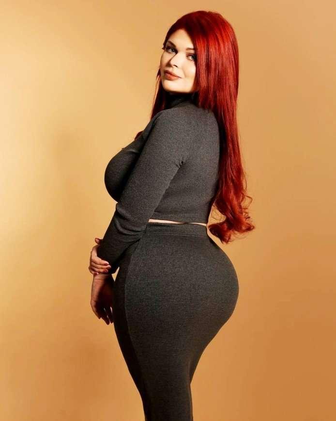Вес 102 кг: Юлия Рыбакова показала фото до похудения