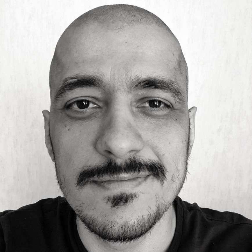 Сплошные плюсы: онкобольной Эд Мацаберидзе рассказал об улучшении состояния