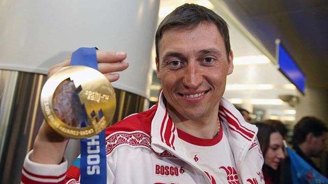 «Отличный день»: Липницкая отреагировала на «оправдание» российских спортсменов