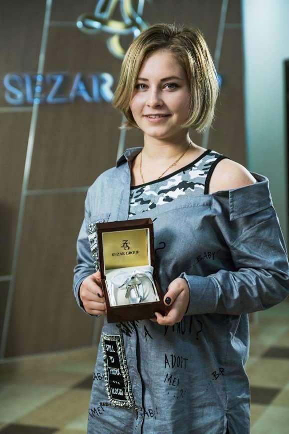 Юлия Липницкая отказалась от суеты и переезжает жить в лес