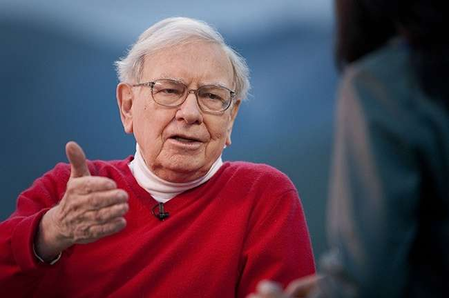12 самых щедрых миллионеров – почему они отдают деньги?