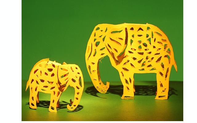 Радужный Марафон.Желтый.
