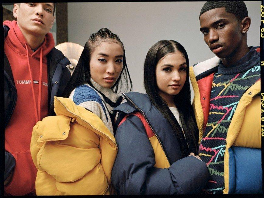 Стиль рэперов и диджеев: молодежные тенденции предстоящей осени