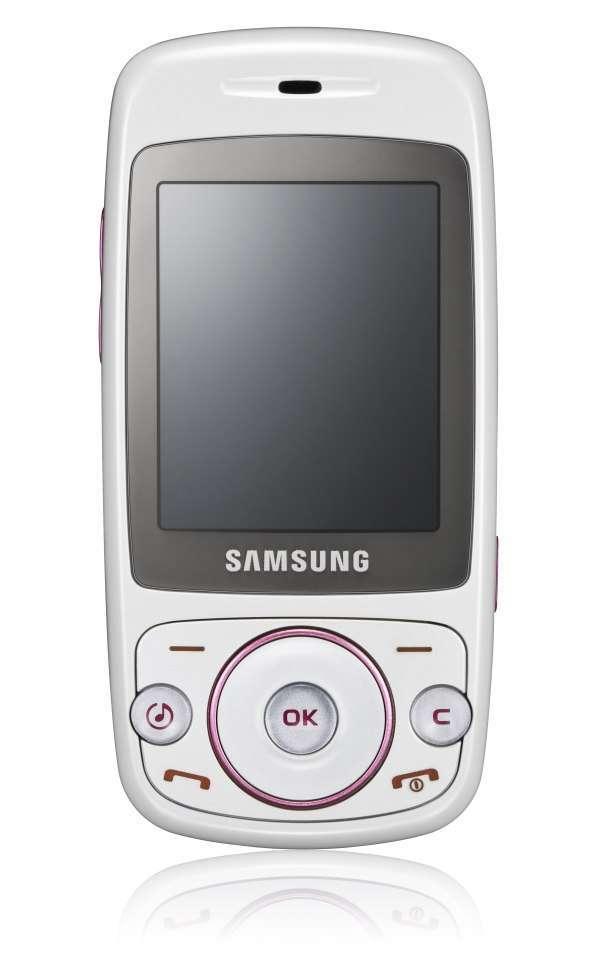 Samsung S3030