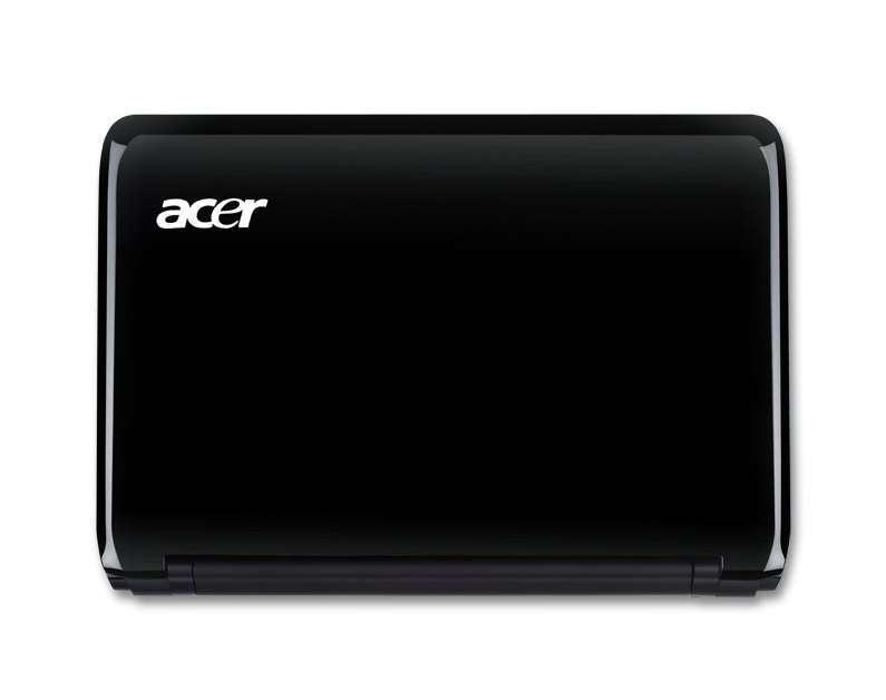 Новый Acer Aspire One