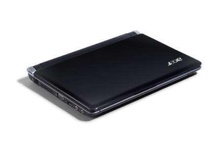 Нетбук Acer D250