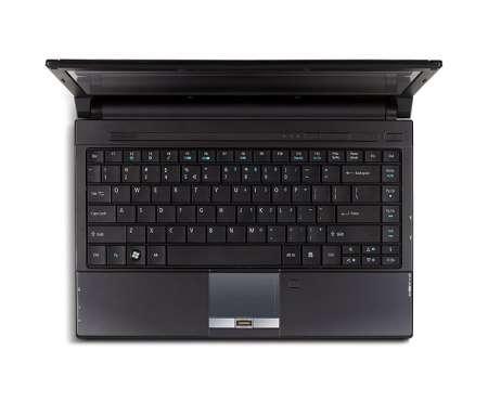 Ноутбук Acer TravelMate 8371 TimeLine