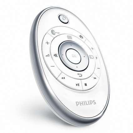 Philips Aurea III