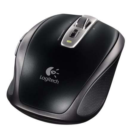 Logitech Mouse MX