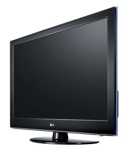 ЖК-телевизор LG LH5000