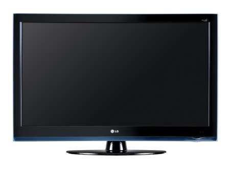 ЖК-телевизор LG LH4000