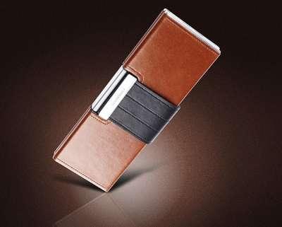 Стильный нетбук Lenovo Pocket Yoga