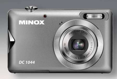 Minox DC 1044