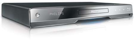 Philips BDP7500
