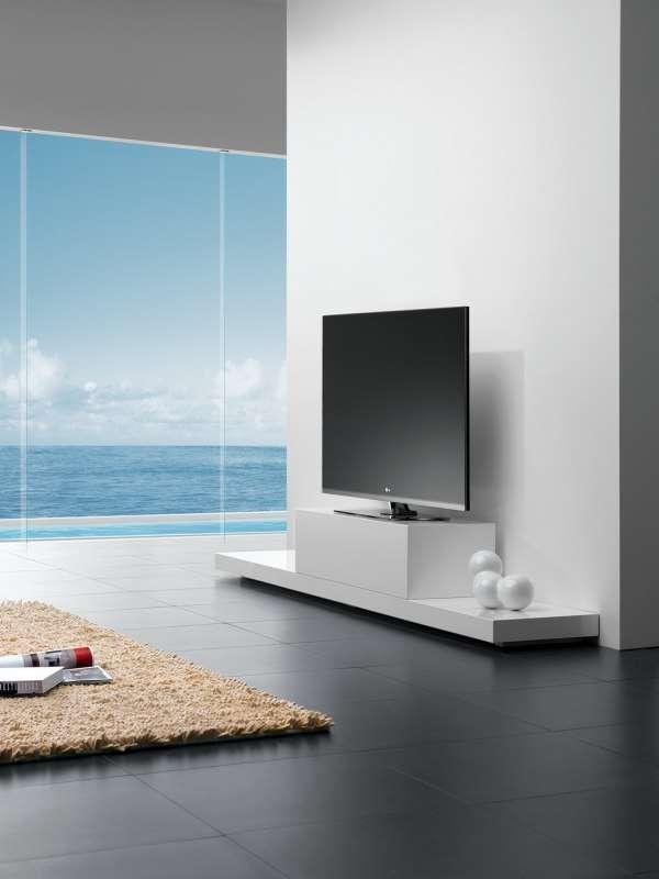 Телевизор LG SL9000