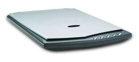 Персональный сканер Xerox 7600