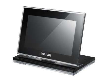 Фоторамка Samsung 800Р