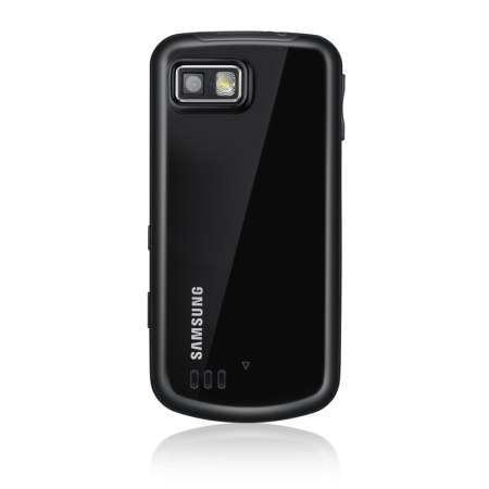 Телефон Samsung I7500