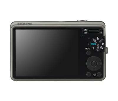 Фотокамера Samsung IT100