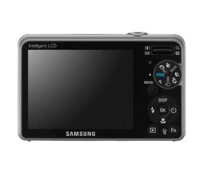 Фотокамера Samsung PL50