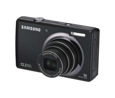 Фотокамера Samsung PL65