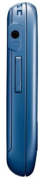Телефон Samsung Reclaim