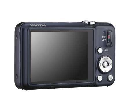 Фотокамера Samsung ST50