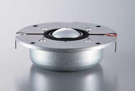 Акустическая система Yamaha Soavo-3