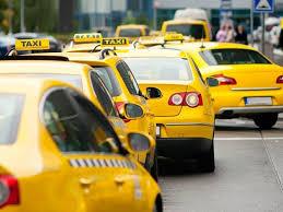Картинки по запросу Як вибрати дешевий таксі!!!!