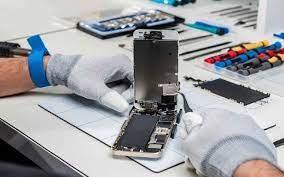 Архів: Ремонт розблокування будь якої складності Apple,Android, ноути,  комп. - Телефони і смартфони Чернівці на Olx